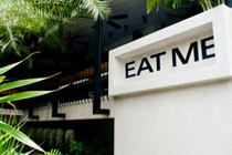 recommended restaurants in Silom